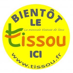 Le tissou, la monnaie locale du nord-Isère se prépare à éditer ses futurs billets